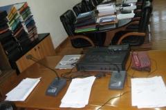 ΙΑΣΜΟΣ 2007 189