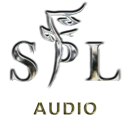 SPL AUDIO | PITSOUND