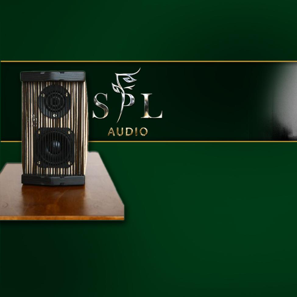 SPL AUDIO SURROUND 3